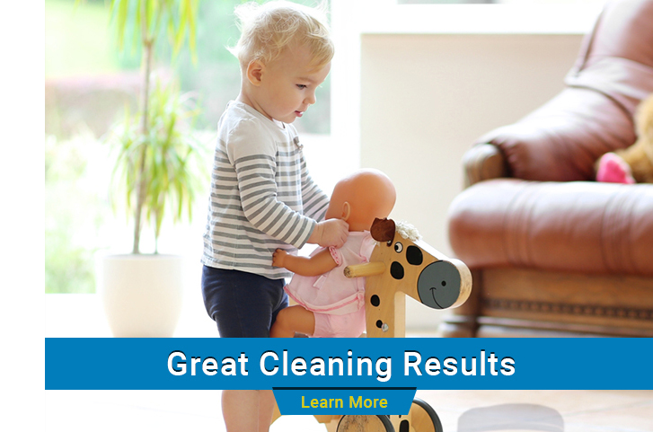 Carpet Cleaning Farmers Branch TX