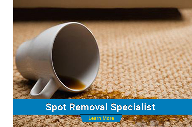 carpet cleaning in Frisco TX