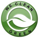 Leader in GREEN Services & Products