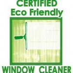 Green Window Cleaning