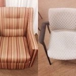 Upholstery Cleaning Irving, Taxes