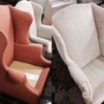 Upholstery Cleaning Mesquite, Texas