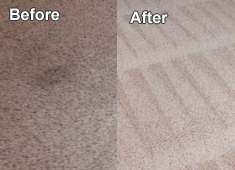Carpet Cleaning Richardson, Texas
