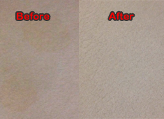 Carpet Cleaning Frisco, Texas