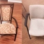 Upholstery Cleaning DFW-Metreoplex, Texas