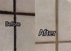 Tile & Grout Cleaning Grapevine, Texas