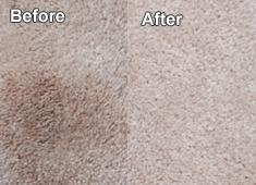 Carpet Cleaning Southlake, Texas