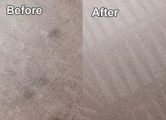 Carpet Cleaning Arlington, Texas