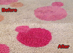 Upholstery Cleaning Lakewood, Texas