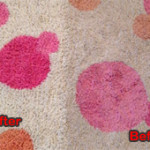 Upholstery Cleaning Rockwall, Texas