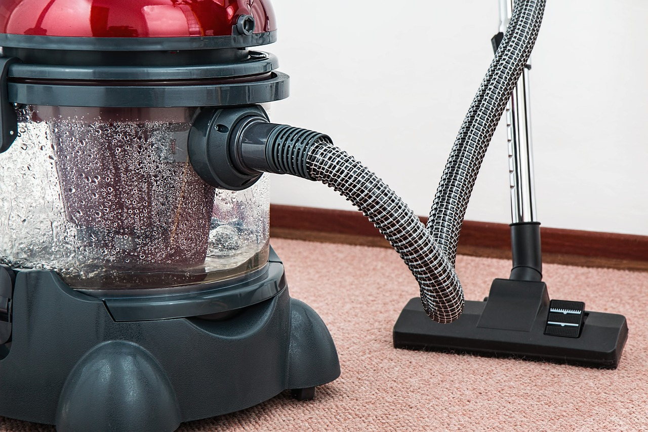 ekoserve-Carpet-Cleaning